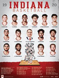 2019-Basketball-Mens-Schedule-Poster_thumb.jpg